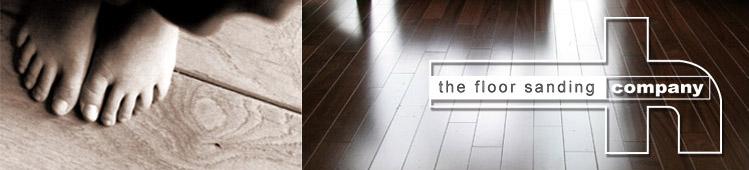 The Floor Sanding Company Floor Sanding Equipment Hire